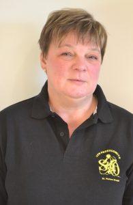 Heidi Verhaeghe